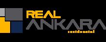 real-ankara.png