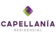 residencial-capellania.png